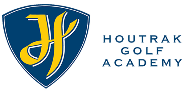 Houtrak Golf Academy